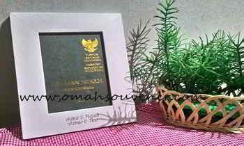Kain Batik Kipas Dan Embos souvenir dan undangan jogja murah lengkap omahsouvenir
