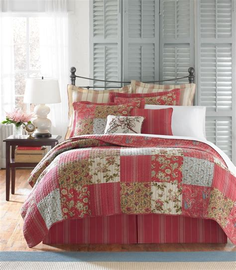 b smith bedding b smith diantha quilt collection bed bath b smith