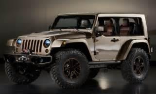 Jeep Wrangler Specials 2018 Jeep Wrangler Special Edition Redesign Jeep Latitude