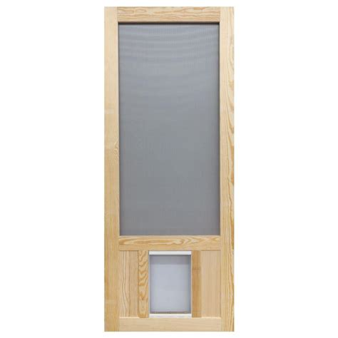 screen door screen doors