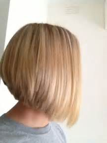 photos of medium length bob hair cuts for 30 10 classic medium length bob hairstyles popular haircuts