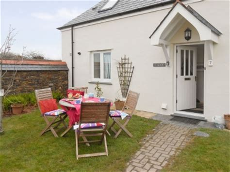 padstow wadebridge cottages to rent cottages co