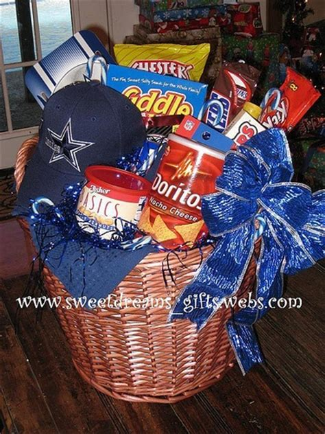 gifts for dallas cowboy fans 17 best images about dallas cowboys on pinterest