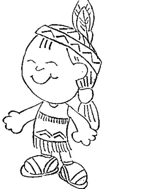 dibujos para colorear de palabras indigenas el mundo de los ni 241 os lunes intercultural