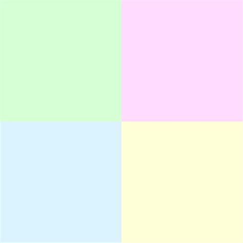 baby color free illustration pastel baby nursery colors hues