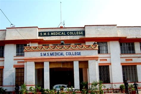 Ragging In Mba Colleges by Strong Management To Prevent Ragging In Sms