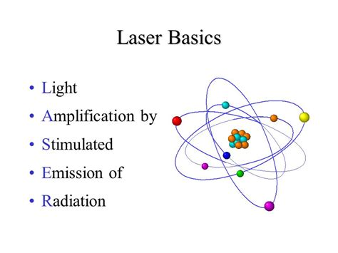 Light Lification By Stimulated Emission Of Radiation by The Best 28 Images Of Light Lification By Stimulated