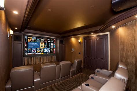 home theater design los angeles 100 home theater design los angeles custom home