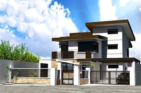 nice two story houses nice newly built 2 story house in paranaque for sale from