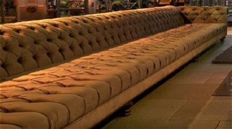 capitol upholstery garlick upholstery co in seattle wa 98122 citysearch