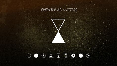 Every Thing Matters by Everything Matters Park Church