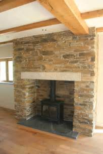 Fireplace Stone cornish stone home lantoom quarry suppliers of natural