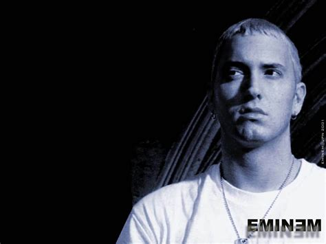 eminem download download emenem az lyrics