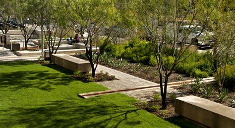 Landscape Architect Tx Mesquite Stubborn Landscape Architecture Magazine