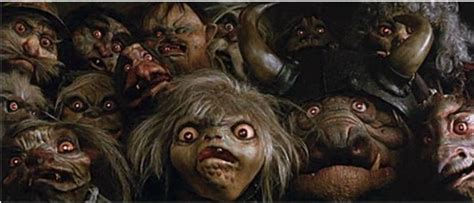 goblin children s film 21 most traumatizing moments from 80 s children book story