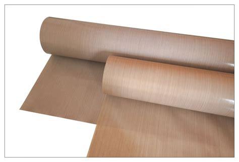 Teflon Belt ptfe coated fiberglass fabrics ptfe teflon fabric ptfe