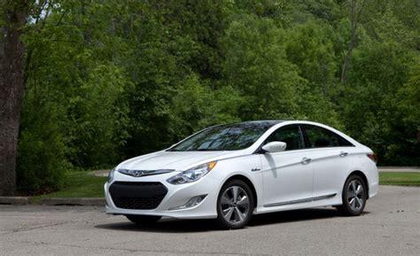 2012 Hyundai Sonata Warranty by Hyundai Lifetime Warranty For 2012 Sonata Hybrid