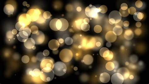 soft orange video background loop for presentations youtube golden yellow party lights celebrations abstract