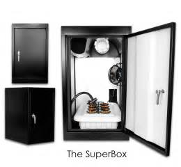 grow closet hydroponic grow systems grow boxes