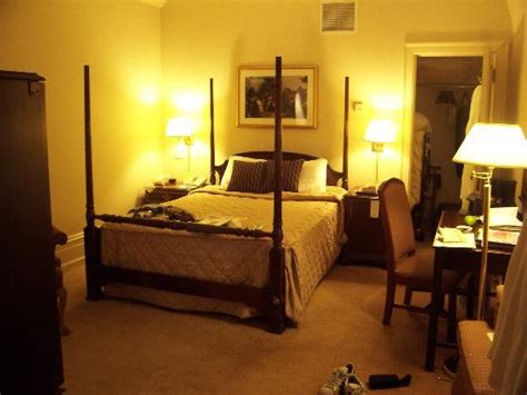 union club room rates our room picture of the inn at the union league philadelphia tripadvisor