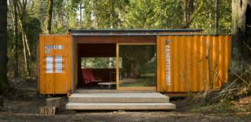 Railroad Storage Containers For Sale - inexpensive hunting cabins whitetail properties