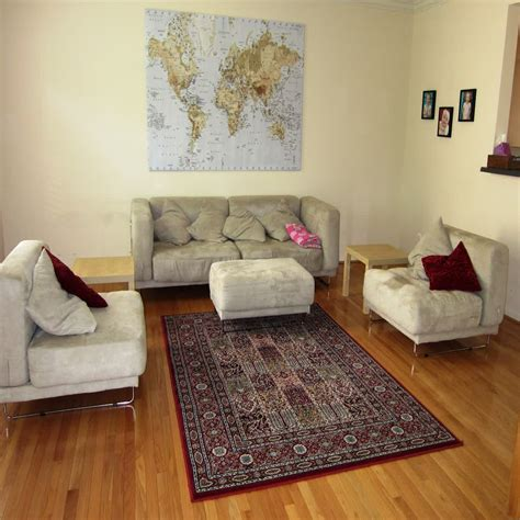 large area rugs ikea decor ideasdecor ideas