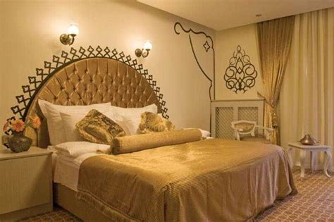 ottoman park hotel turkey hotels discount accommodation cheap hotel in turkey