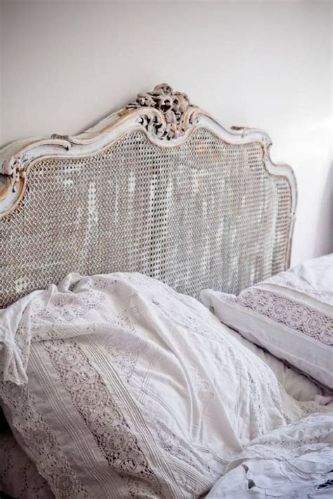 chic headboards 25 unique lace pillows ideas on pinterest shabby chic