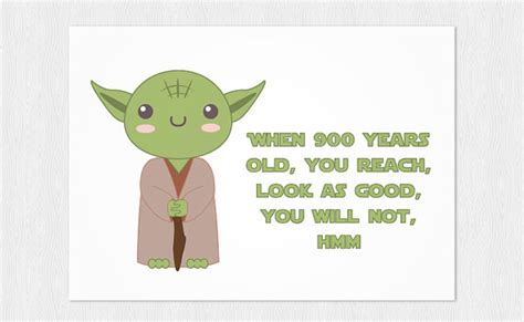 printable yoda quotes happy birthday yoda quotes quotesgram
