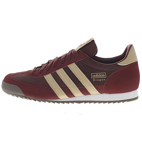 Adidas Co adidas co spor ayakkab箟 g63396 barcin