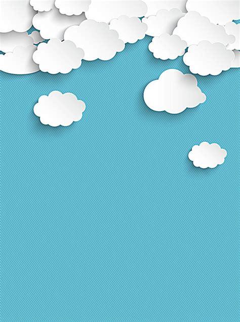 fotos de amor y amistad trackid sp 006 41 ideas dibujos de nubes animadas on