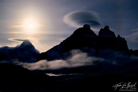 Hang Art by Dreams Of Paine Torres Del Paine Chile Art In Nature