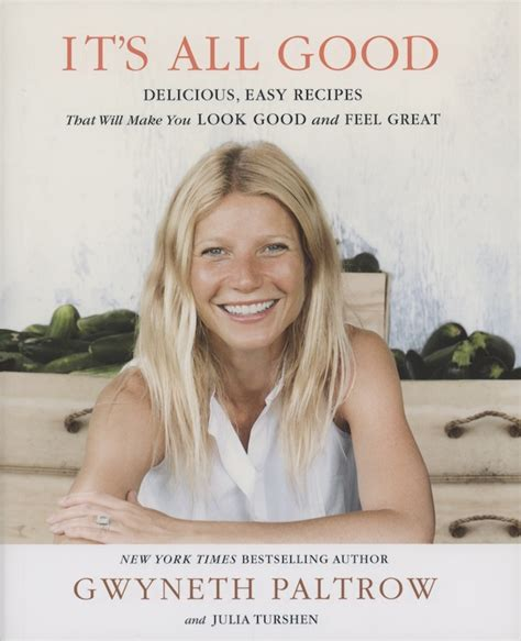 Gwyneth Paltrow Doctor Jung Detox by Second Opinion Talking Detox With Gwyneth Paltrow S