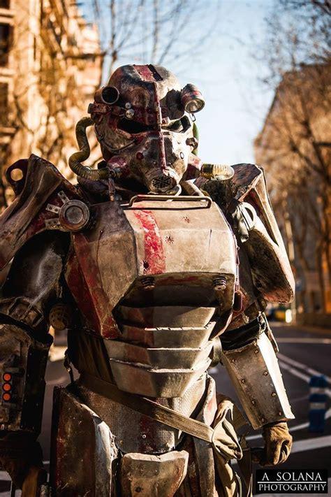 best 25 fallout brotherhood of steel ideas on pinterest best 25 fallout power armor ideas on pinterest