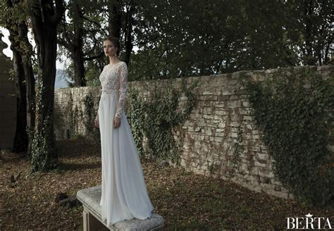 berta bridal 2014 bridal collection wedding planning berta winter 2014 wedding dress collection 73 stylish eve