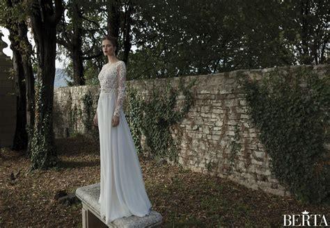 berta bridal 2014 bridal collection wedding planning berta winter 2014 wedding dress collection 73 stylish eve