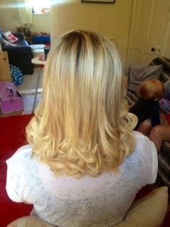 hair extensions in cambridgeshire northtonshire mobile hair extensions in cambridgeshire northtonshire