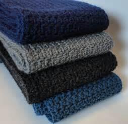 25 unique crochet mens scarf ideas on mens