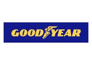 Good year logo vector format cdr ai eps svg pdf png