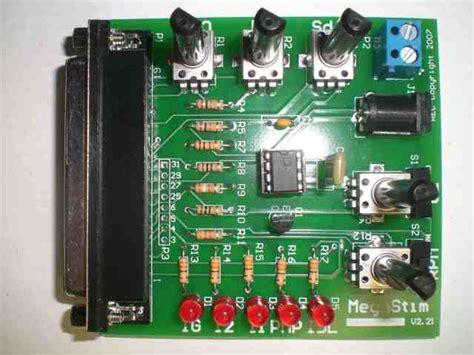 diy ecu repair 28 images ecu chips bosch ecu ecu