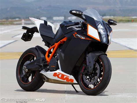 Ktm Rc8 Price Usa Ktm Rc8 Custom Wallpaper