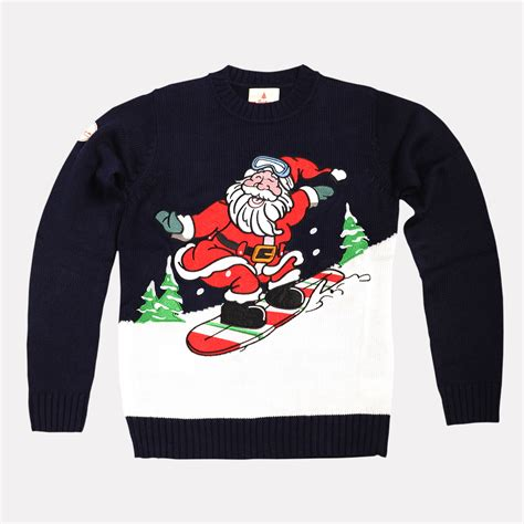 images of christmas jumpers the christmas jumper the look