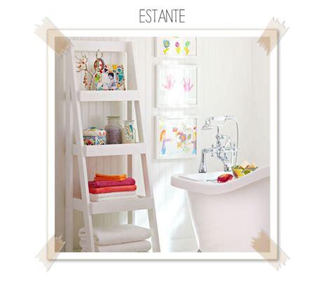 Small Bathroom Ideas Decor by Tend 234 Ncia Escada Na Decora 231 227 O Morando Sozinha