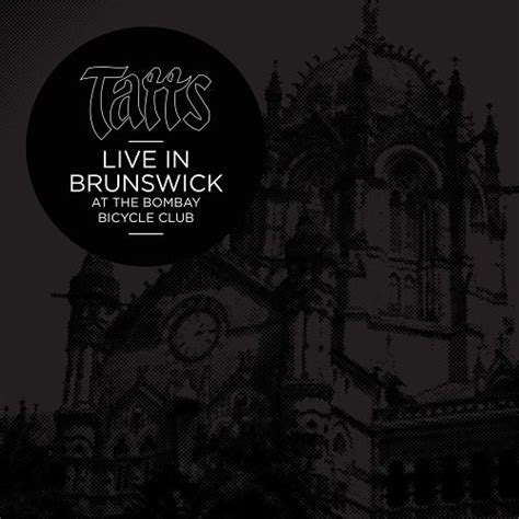 rose tattoo tatts live in brunswick live 2017 320