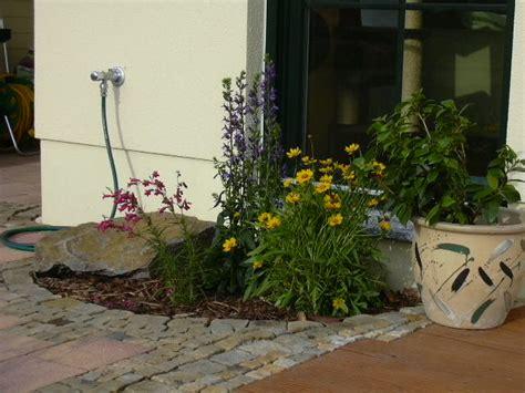 Garten Und Landschaftsbau Markkleeberg by Bildergalerie Bethke Garten Und Landschaft