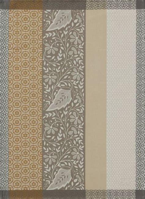 Ballard Designs Discount Code maison de ballard le jacquard francais tea towel sale