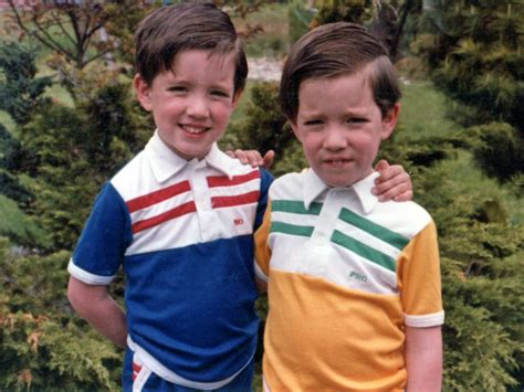 jonathan and drew scott pictures of the scott brothers brother vs brother on