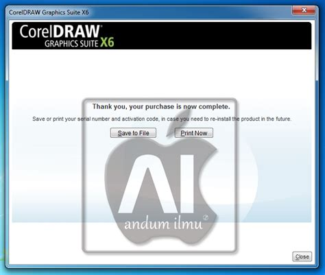 corel draw x6 patch download corel draw patch terbaru x6 full version
