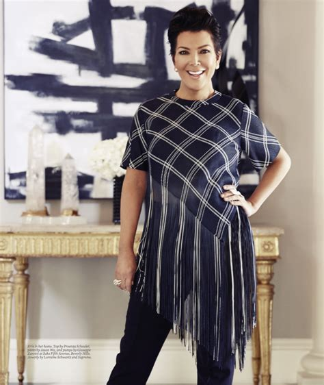 jenner house interior kris jenner house interior design google search proyecto ropero pinterest ropa