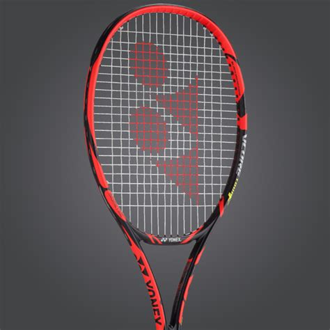 Yonex Tenis Original 1 vcore tour f 93